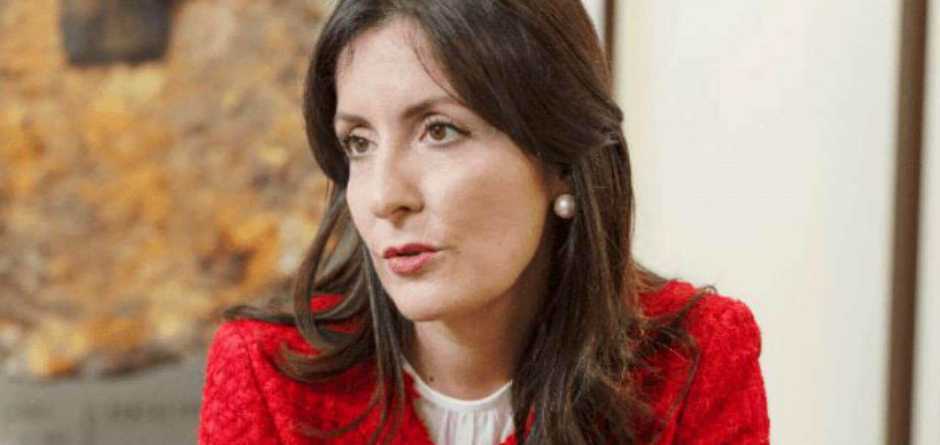 #MedirelGobiernoAbierto Reflexiones de María Dapena Gómez