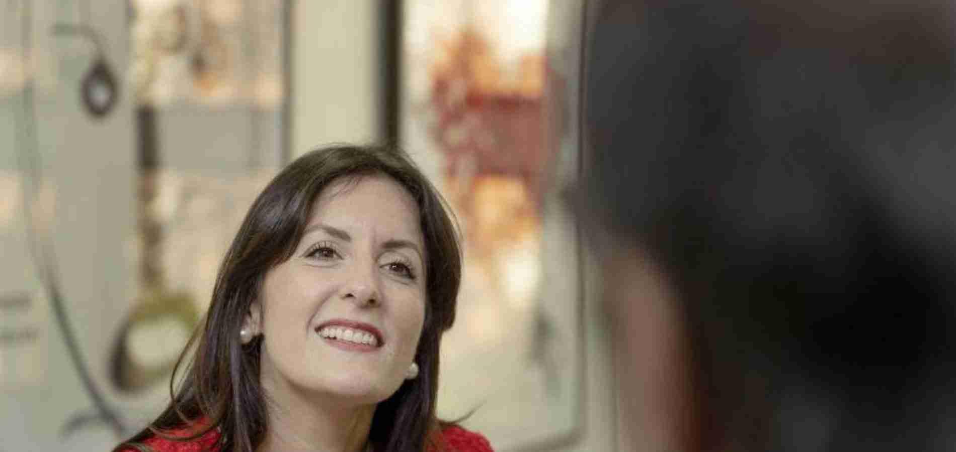 #MedirelGobiernoAbierto Reflexiones de María Dapena Gómez – segunda entrega