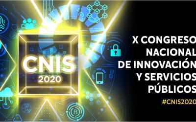 CNIS2020