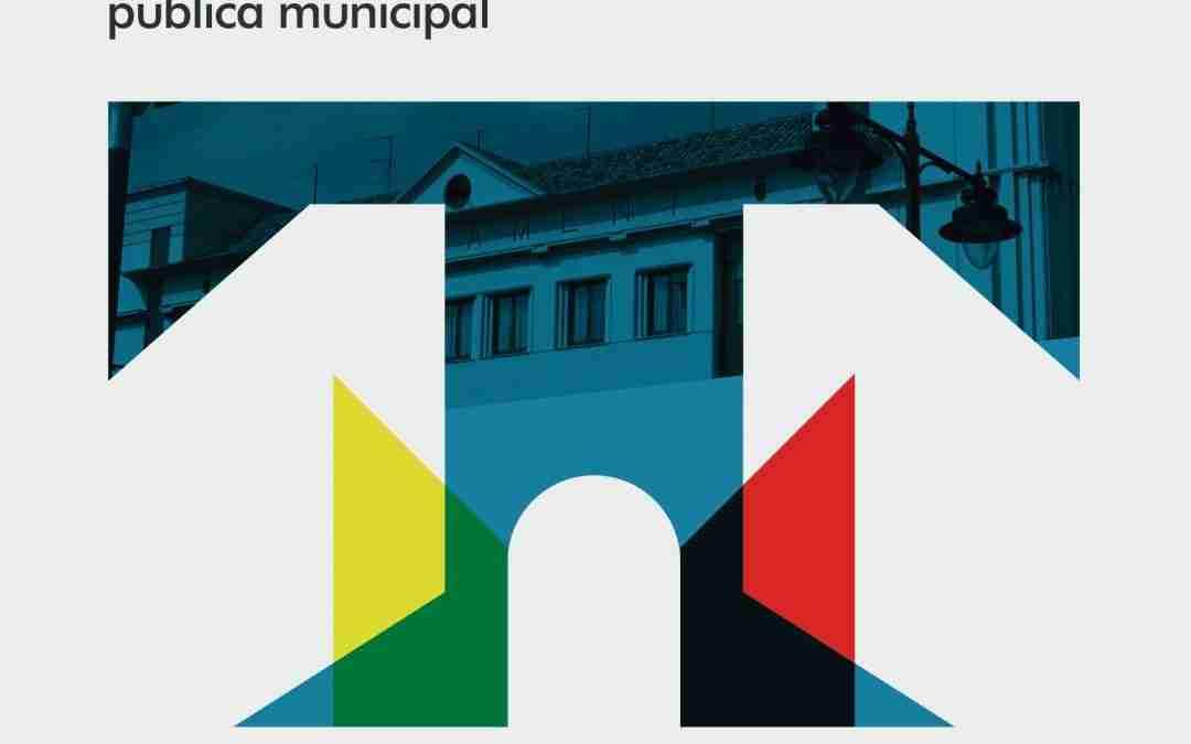 Participación en Quart de Poblet (colaboración)